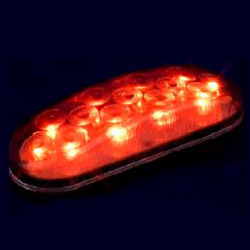 super bright leds (led truck lights)