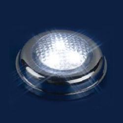 super bright leds (auto bulb)