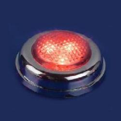 super bright leds (led light)