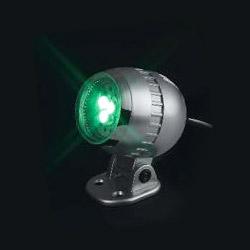 super bright leds (led supply)