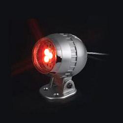 super bright leds (power led manufacturer)