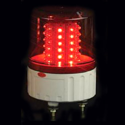 super bright leds (flashing led light)