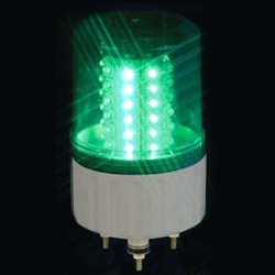 super bright leds (led oem)