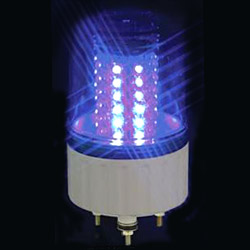 super bright leds (miniature led lights)