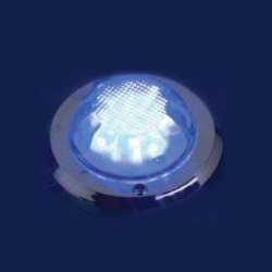 super bright leds (automotive led lighting)
