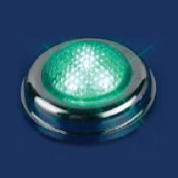 super bright leds (car neon light)