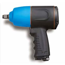 super duty composite air impact wrench