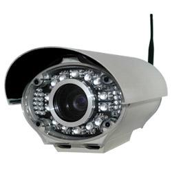 super ip cameras