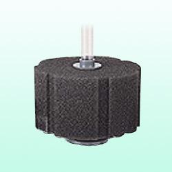 super leader sponge filter