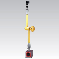 super length hydraulic arm magnetic stand