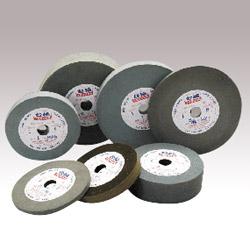 superior non woven fabric grinding wheel