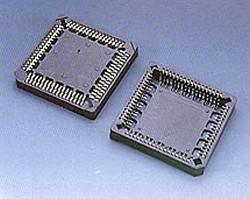 surface-mount-plcc-socket
