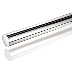 sus303, sus304, 316 stainless steel bars