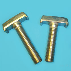 suspension bolts