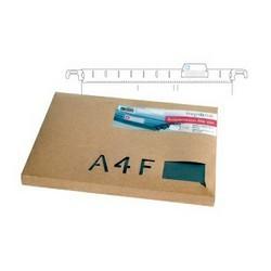 suspension-file-pack