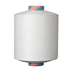 sweat absorb quick dry filament yarn