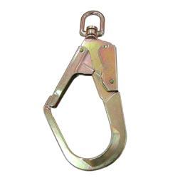 swiel steel snap hook