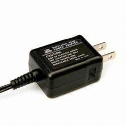 switching-adapter