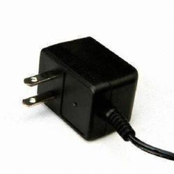 switching-power-adapter