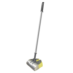 swivel cordless sweeper cleaners