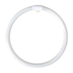 t6-energy-saving-lamp