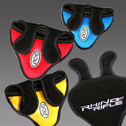 t7 headcover