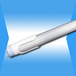 t8 f5 dip led tube