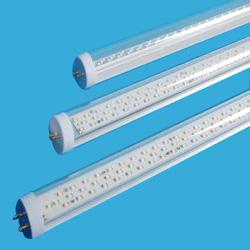 t8 led fluorescent lamps