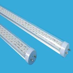 t8 led flurescent lamps
