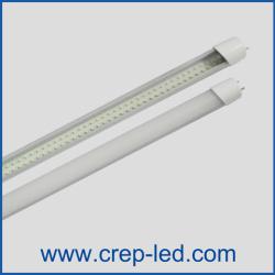 t8-led-tube