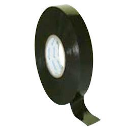 ta series rubber splicing tape