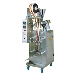 table automatic packaging machine