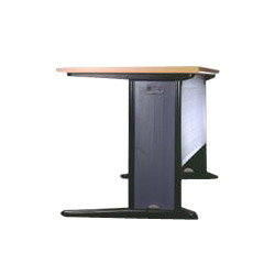 table stand