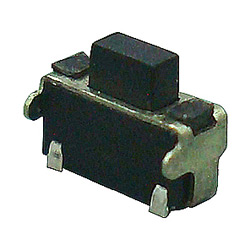 tact switches