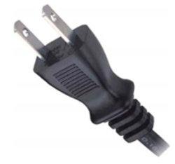 taiwan type plugs
