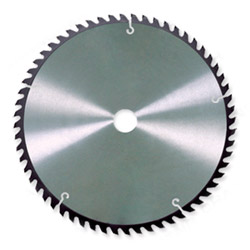 tct saw blade for cutting density board
