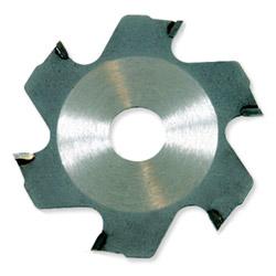 tct saw blade for shim adjustable scoring