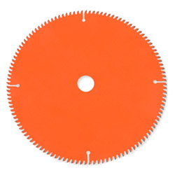 tct saw blade for teflon