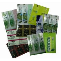 tea-coffee-packaging-bags