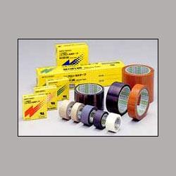 no.903,no.973,agf-100,asf-110.teflon tape