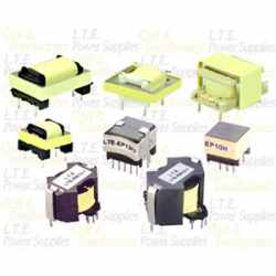 telecommunication transformer