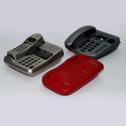 telephone case