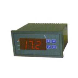 temperature logger