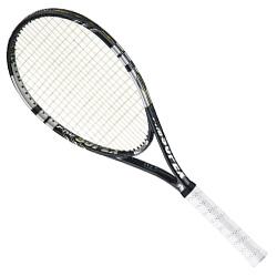 tenns racquet