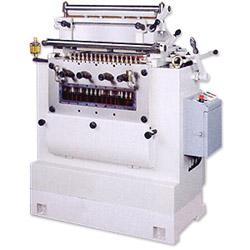 tenonning machine