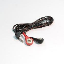 tens ems cable