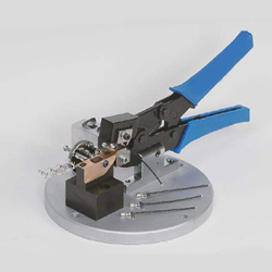 terminal crimping tools
