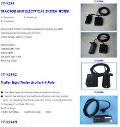 tester--tester-kit