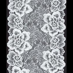 textronic lace (lace design)