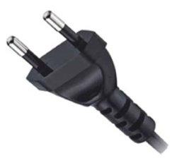 thailand-type-plugs